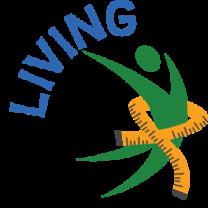 Living_300x300