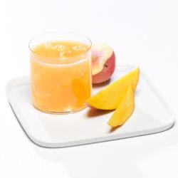 P434-peach-mango-drink-mix