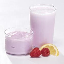 PGM134-lemon-raspberry-pudding-shake