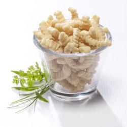 SKZ322-sour-cream-fines-herbs-zipper-snacks