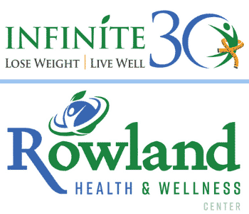 Lose Weight | Live Well